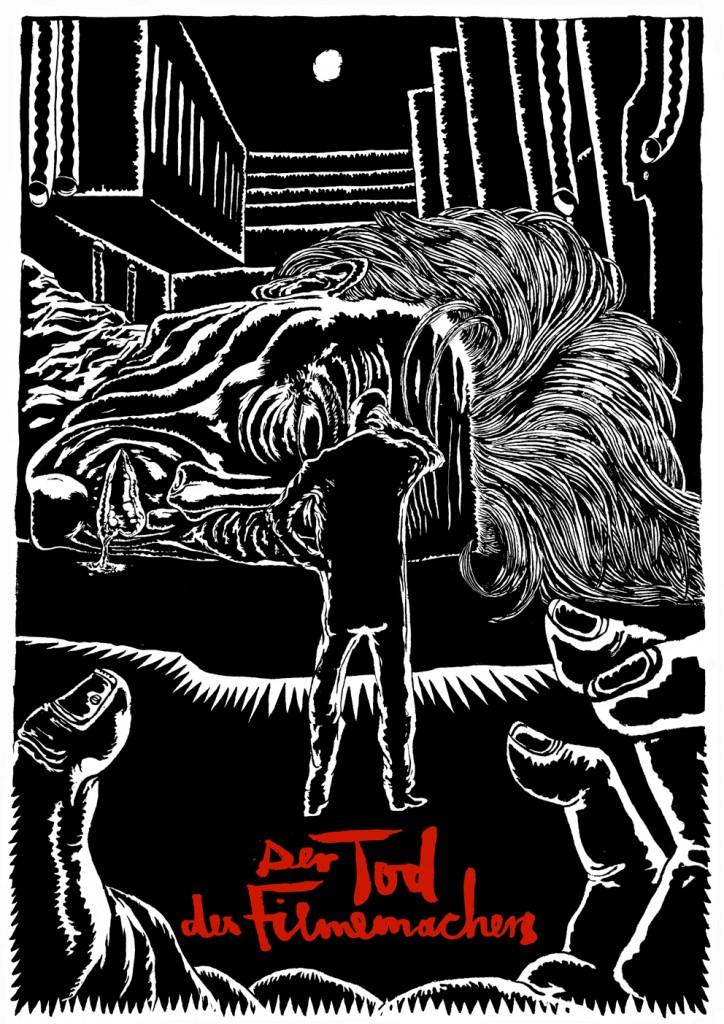 Poster-DTDF-v4-web